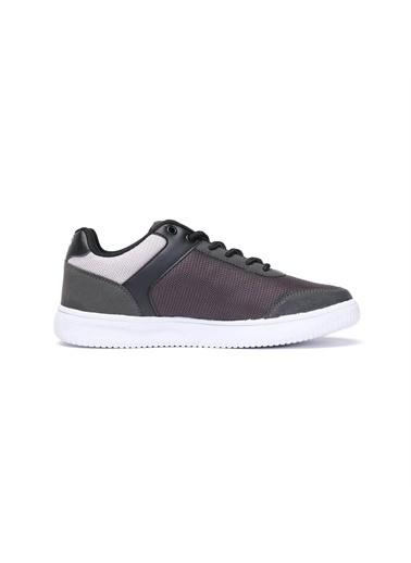 Hummel Ayakkabı Access 212509-2654 Renkli